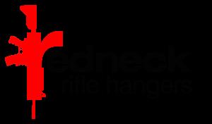 logo-sm-website1