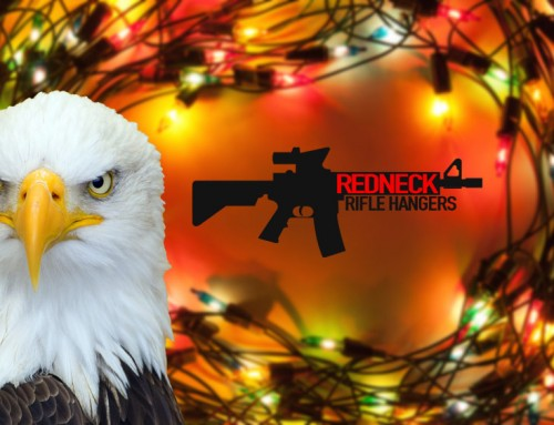 Best Christmas Gifts for Gun Owners