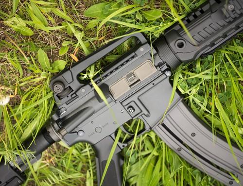 Cheap AR-15 Accessories